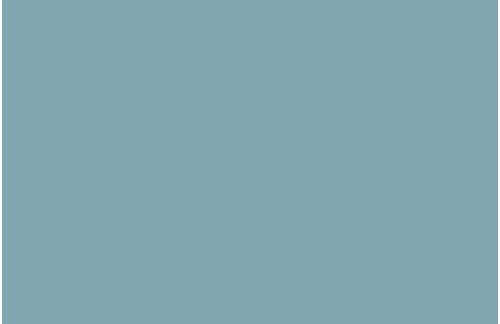 Waterside Court Rental Homes